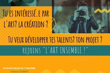 art_ensemble_flyer_jeunes_dv.jpg