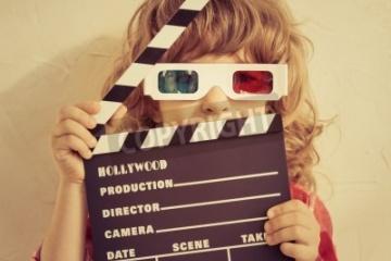 cinema_casting.jpg