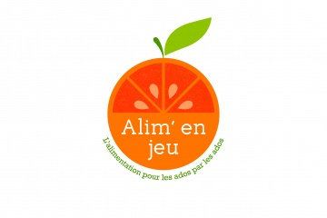 logo_alim_en_jeu.jpeg.jpg