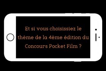 pocket_film_-_theme.jpg