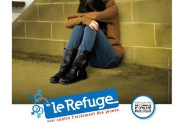 refugedebat.jpg